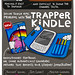 Trapper-Kindle