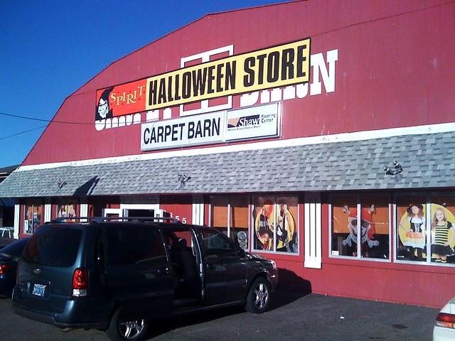 halloween stores hiring las vegas
