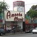 Small photo of Amoeba