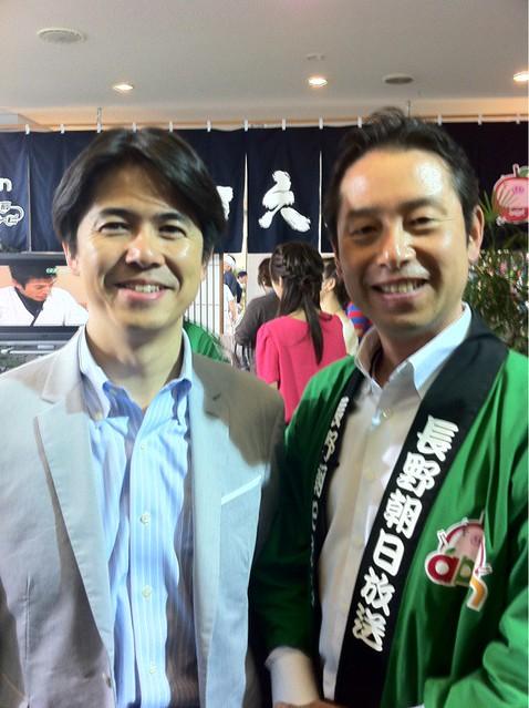 [url=https://www.flickr.com/photos/... テレビ朝日 坪井直