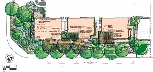 Mosaic Model Homes