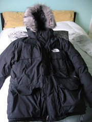 hood(0.0), textile(1.0), fur(1.0), clothing(1.0), fur clothing(1.0), outerwear(1.0), jacket(1.0), coat(1.0),