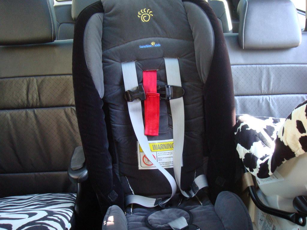 sunshine radian carseat sunshine radian britax frontier booster car seat. Black Bedroom Furniture Sets. Home Design Ideas