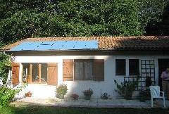 BDPV : Esquirou - Photo of Saint-Magne