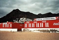 Tenerife 2001 (film)