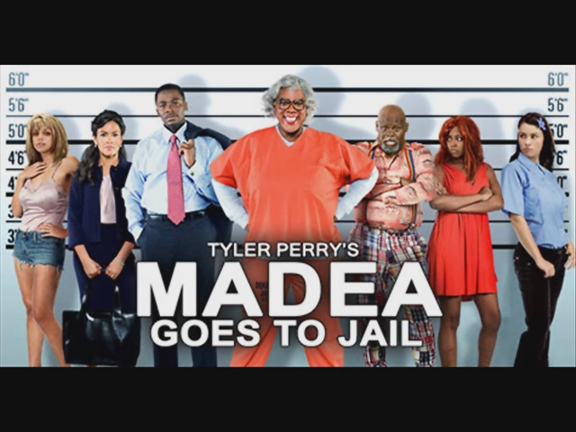 download madea goes to jail movie flickr photo sharing