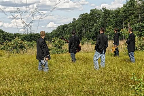 music usa fish newjersey power unitedstates tales band line electricity ukrainian vlad uft nikond200 bezden vladnet afzoom2470mmf28g vladbezden