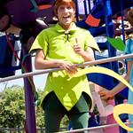 Disneyland August 2009 016
