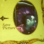 Disneyland August 2009 035