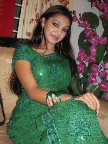 Sadia Jahan Prova photo gallery