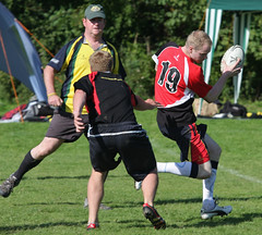 Touch Rugby_9533