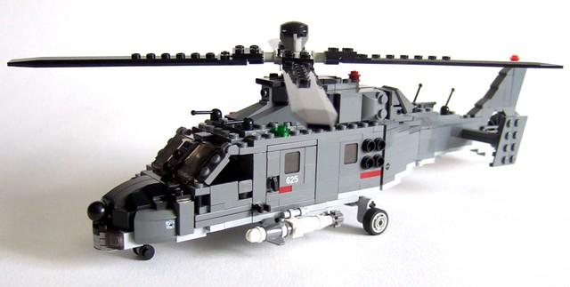 lego apache helicopter instructions with 72157649166723703 on Watch also 6247074918 furthermore Mh 6 Little Bird The Militarys Super Fast And Small  bat Helicopter 17337614 also 72157649166723703 moreover 7946017648.