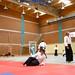 Small photo of Aikido seminar