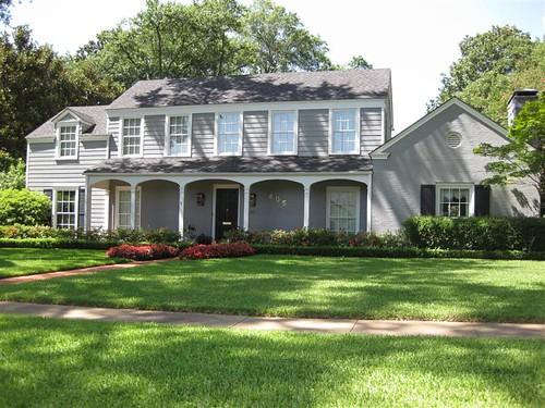 azalea district homes tyler texas real estate photo blog