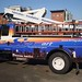 2006 International 4300 Bucket Truck. Altec TA41MH