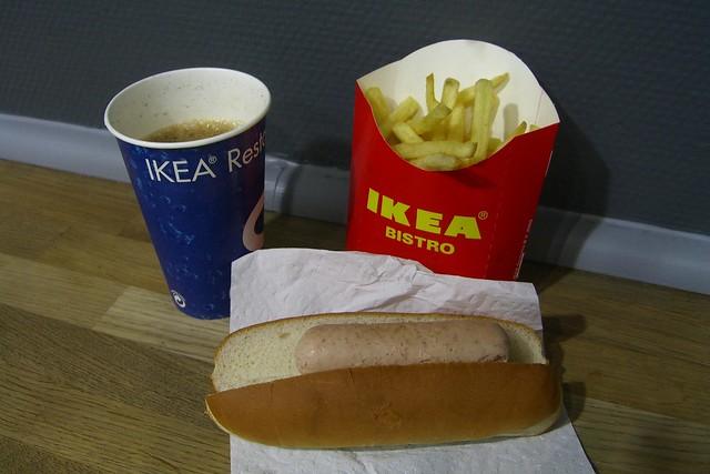 Image Result For Ikea Dog