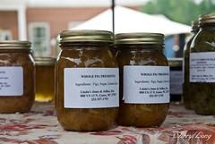 mason jar, produce, food preservation, food, cuisine, canning,