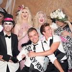 Sassy Prom 2011 140