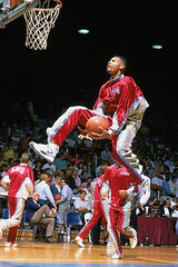 hank_gathers_new