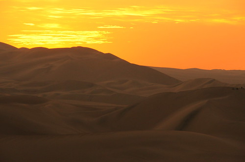sunset peru dessert ica naturesfinest heliography nikond300 evamathemat