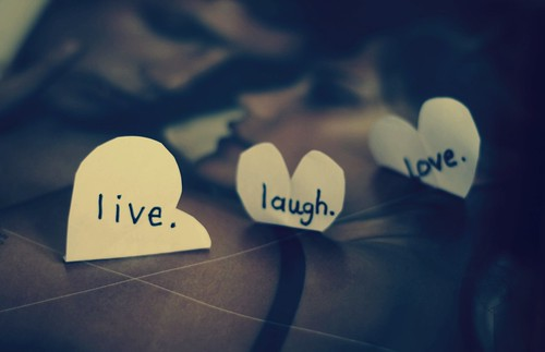 Live Laugh Love Wallpaper Desktop Background : Love Wallpaper Background HD for Pc Mobile Phone Free Download Desktop Images: Live Laugh Love ...
