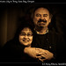 1000 Americans: Lily & Terry, Coos Bay, Oregon