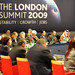 G20 London Summit