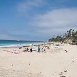 Laguna and San Clemente 003