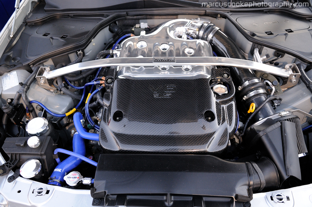 engine bay pics post here page 94 g35driver infiniti g35 g37 forum discussion. Black Bedroom Furniture Sets. Home Design Ideas