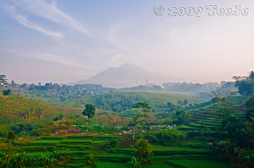 indonesia bravo bandung westjava nikkor d300 jatinangor abigfave teeje ultimateshot theunforgettablepictures