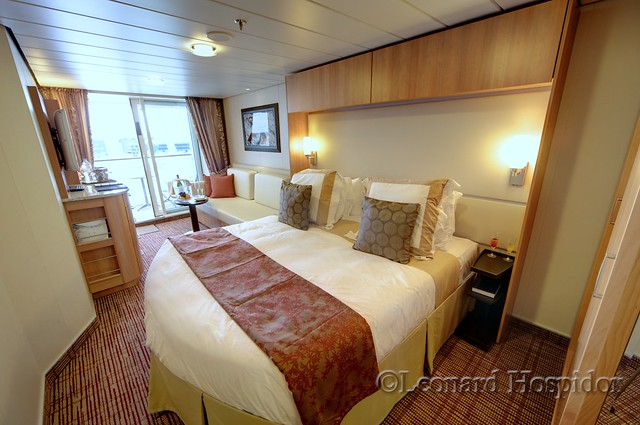 Celebrity Equinox Aquaclass Cabin Flickr Photo Sharing
