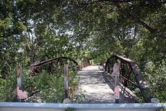 Mueller Bridge