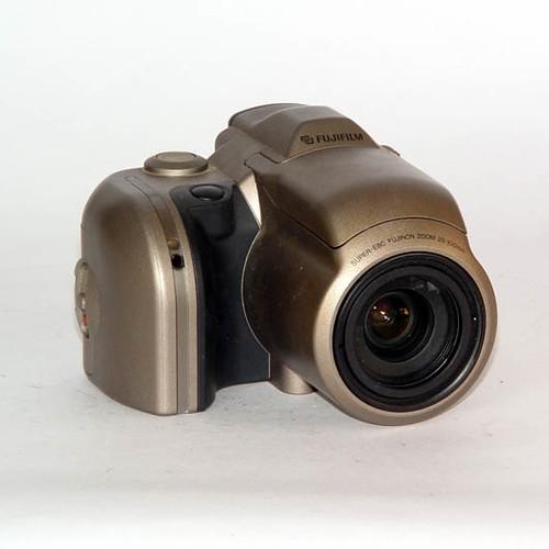 Fotonex 4000 ix sl 9