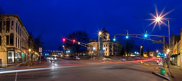 bloomington downtown 011109 003 flickr photo sharing