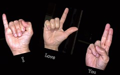 hand, finger, sign language, nail, thumb,