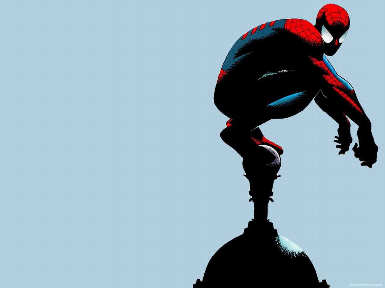 John Francis Daley & Jonathan M. Goldstein To Script Spider-Man 1
