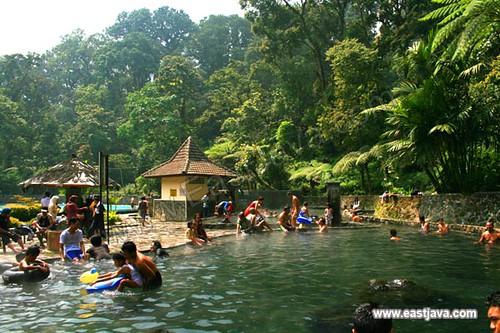 3268426291 fc9650f22d Explore Pulau Sempu and Batu   Malang