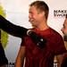 Cybersocket Awards 2009 045
