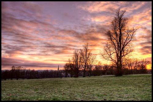 geotagged saffronwalden audleyend hourchange geo:lat=52019589 geo:lon=0229028