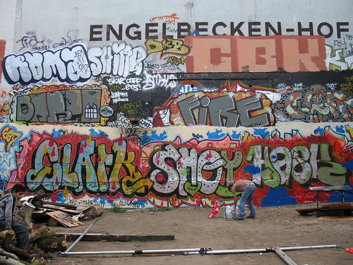 Resymtug Graffiti Names List