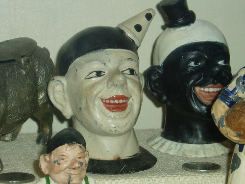 portland_toys_black_white_heads