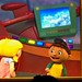Small photo of Little Einsteins in Playhouse Disney: Live On Stage!