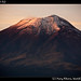 Popocatepetl (5)