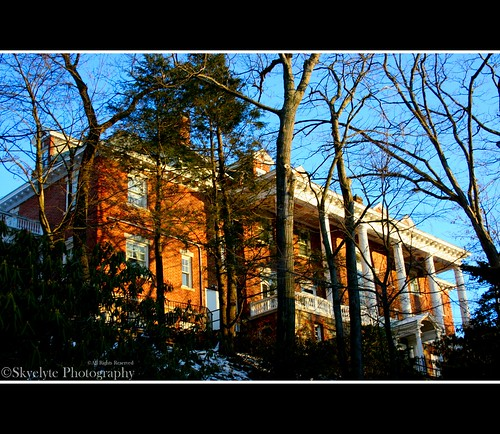 copyright historical mansion federalhill bradleystreet barnesmansion bristolconnecticut wallacebarnes barnesgroupfounder associatedspring