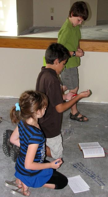 Scripture - Bethany, Franco, Ben.JPG