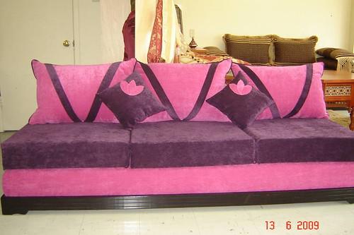tissus ameublement lyon forum actualit s images vid os. Black Bedroom Furniture Sets. Home Design Ideas