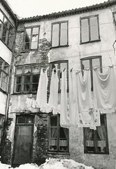 Erling Skakkes gate 1 B (1965)