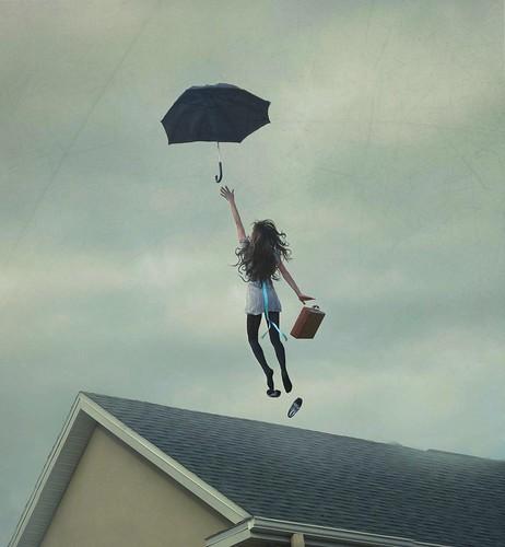 32.365 - The Misarranged Mary Poppins