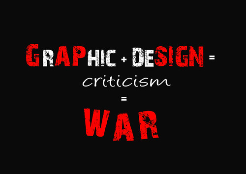 grapic design
