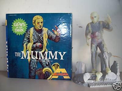 mummy_modelglowbuilt